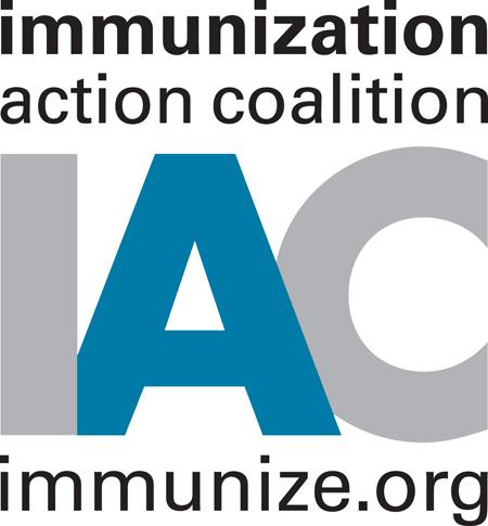 IAC_logo_2C